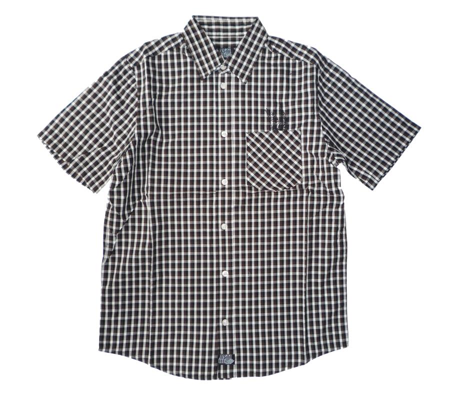 AntixDickies2018DressShirts