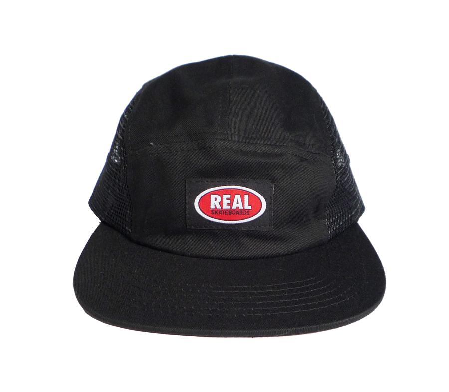RealOvalClipCampCap2