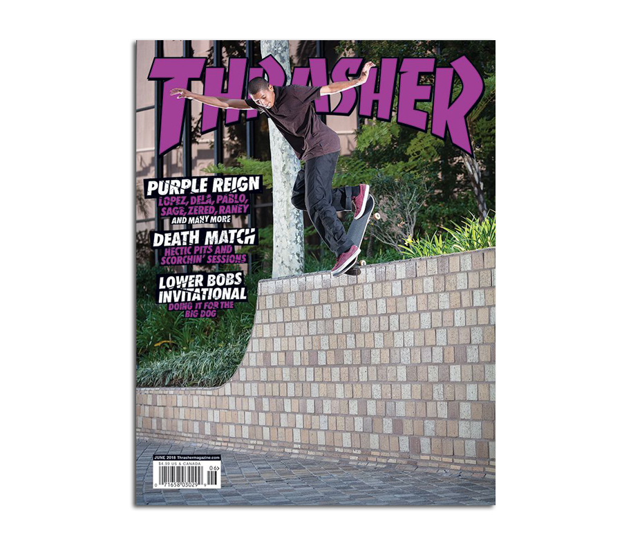 ThrasherMagazine2018JuneIssue455