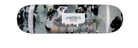 180601FuckingAwesomeAmericaPleaseDeck