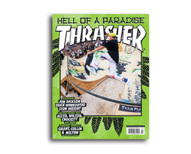 180610ThrasherMag2018July