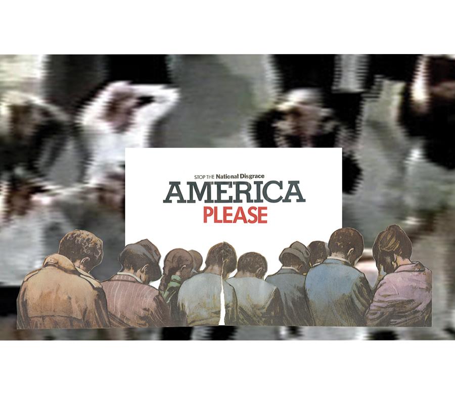 FuckingAwesomeAmericaPleaseDeck2