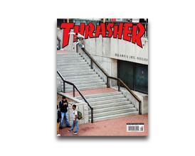 1807 09ThrasherMagazine2018Aug
