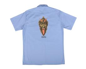 180715FuckingAwesomeTroubleWorkShirt