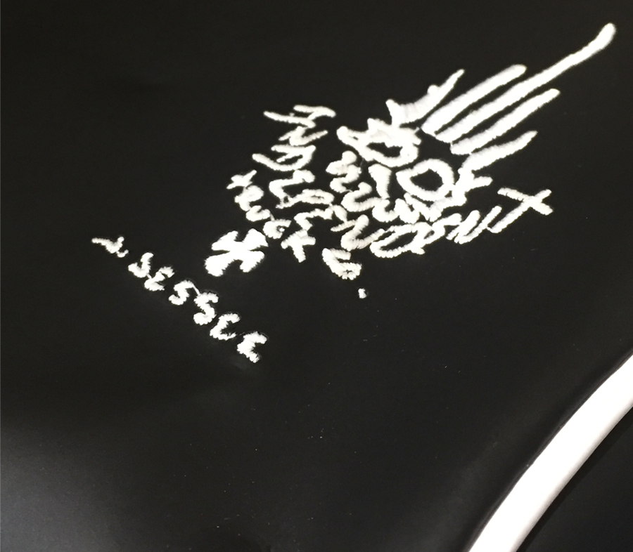 IndyxJasonJesseeSkipBag3