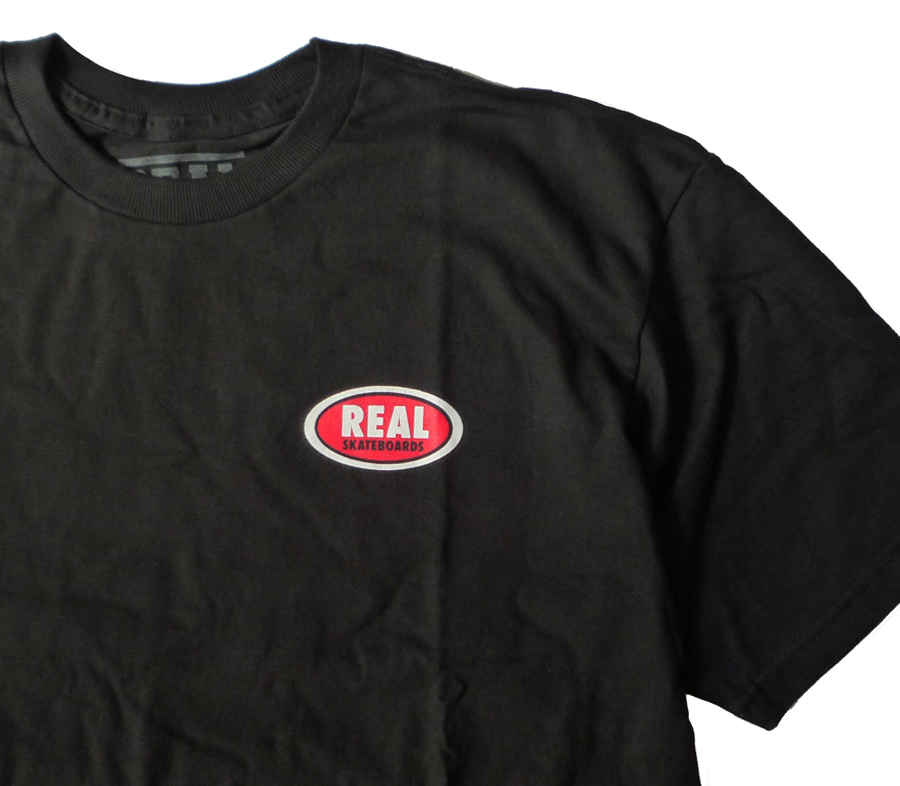 RealStockOvalBlackTee2