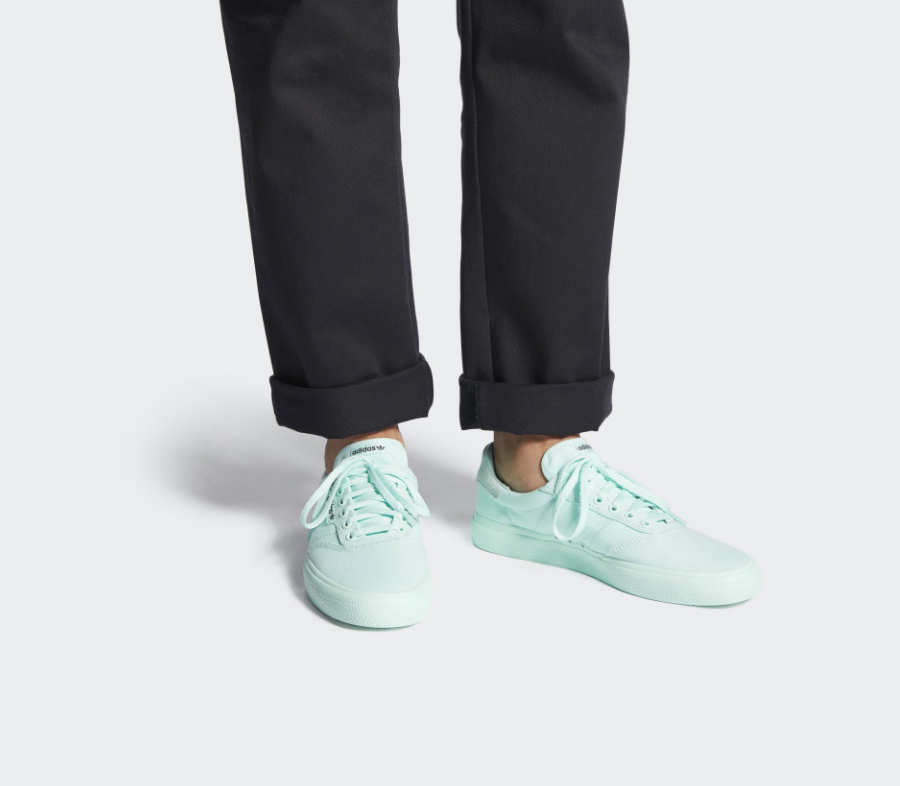 adidas3MCMint6