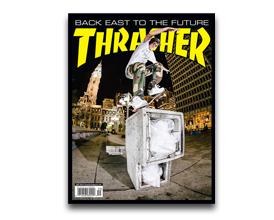 180815ThrashaerMagazineSep2018