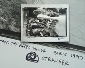 180817JulienStrangerEiffelTowerPhoto