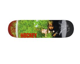 180821HockeyDevilChildDeck
