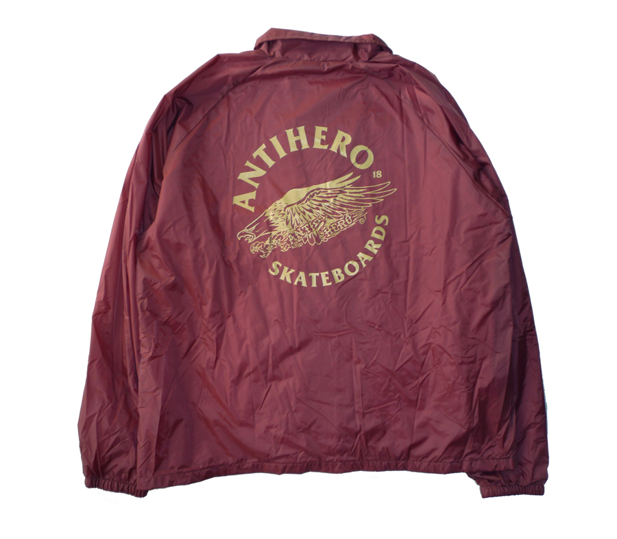 AntiAntieagleCoachJacket2