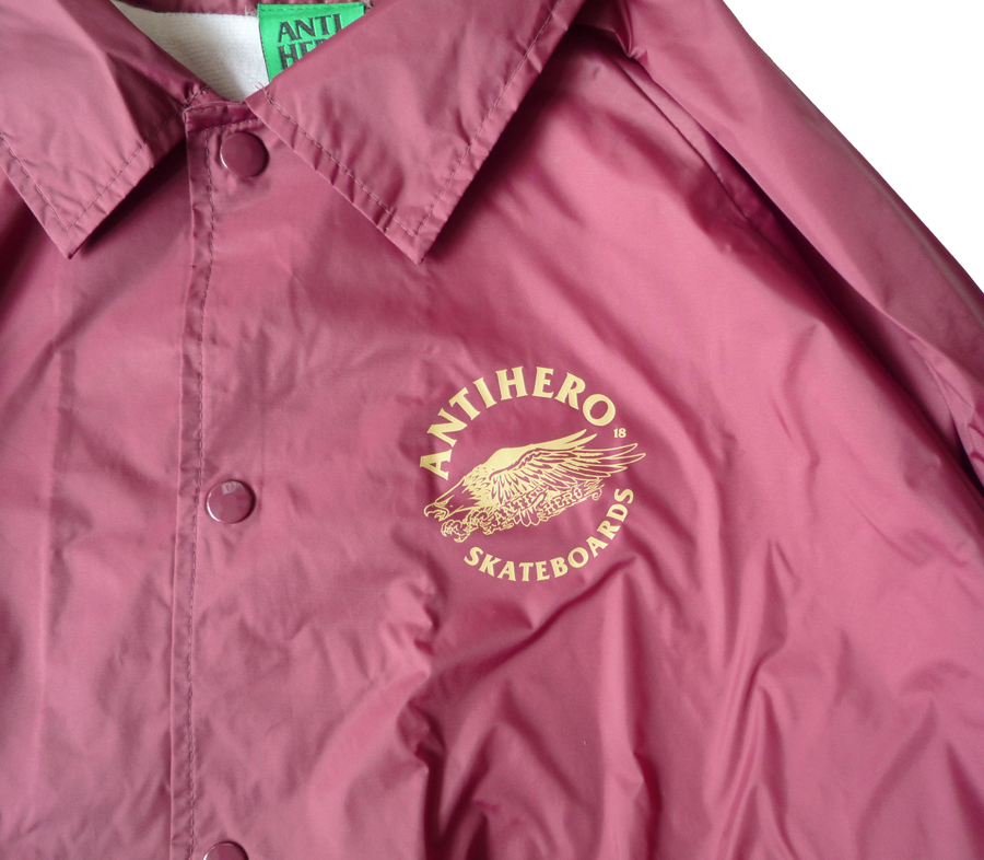 AntiAntieagleCoachJacket3