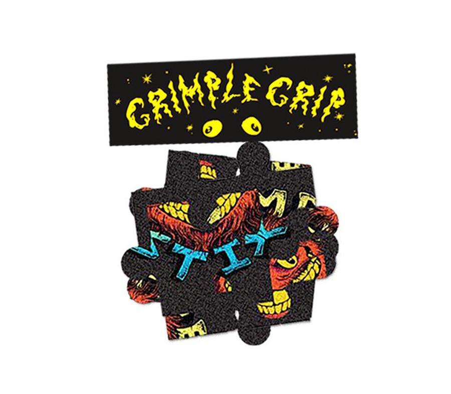 GrimpleStixPuzzleGrip