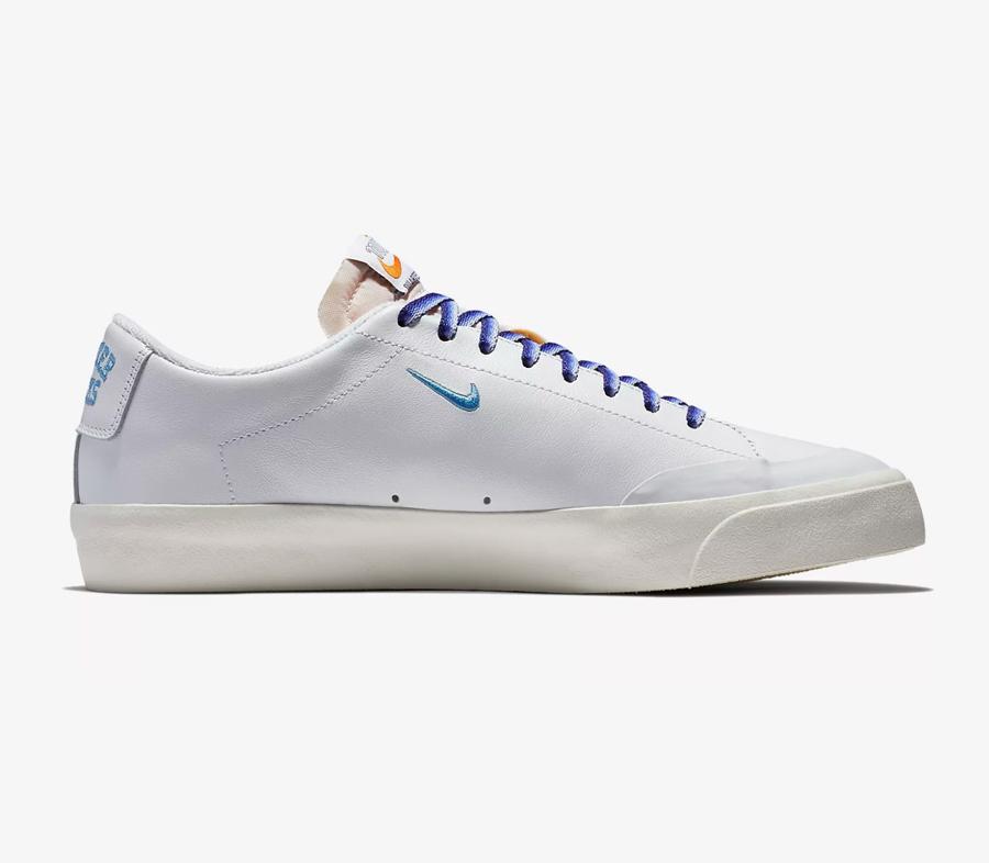 NikeSBZoomBlazerLowXTQSShoes4