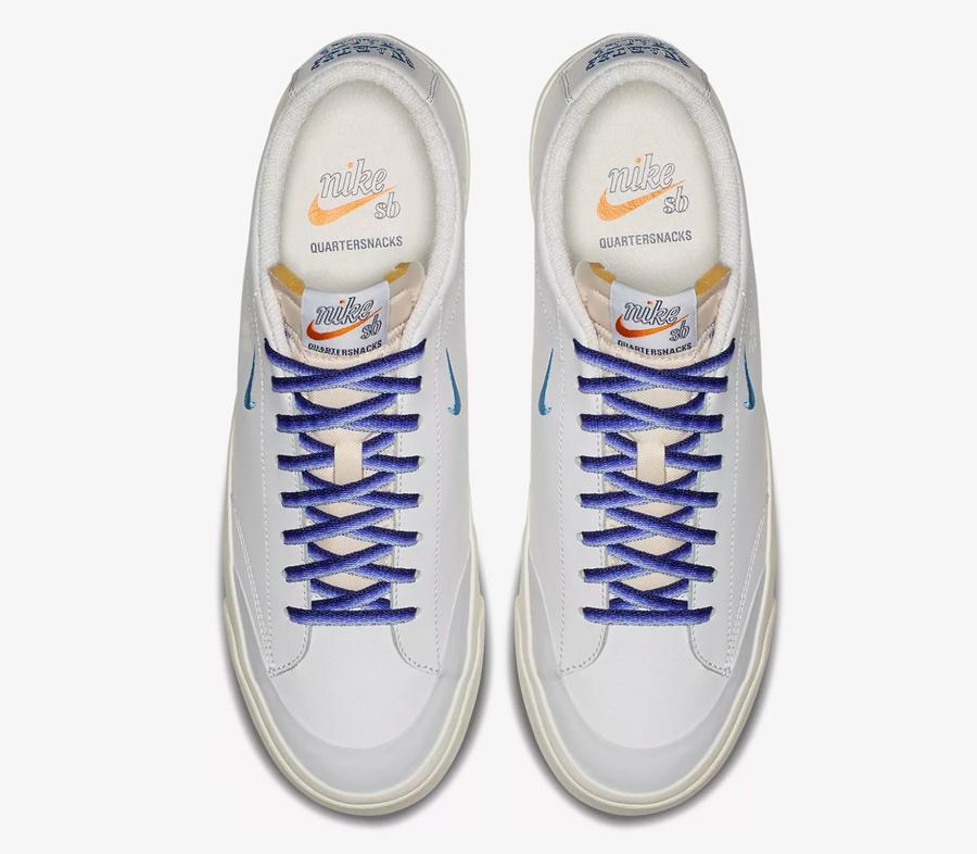 NikeSBZoomBlazerLowXTQSShoes7
