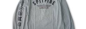 180918SpitfireBurnDivisionLSTee
