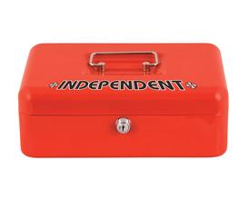 180922IndependentVaultLockBox