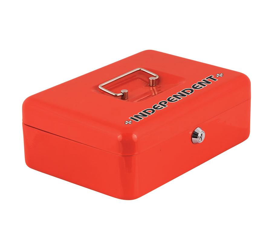 IndependentVaultLockBox3