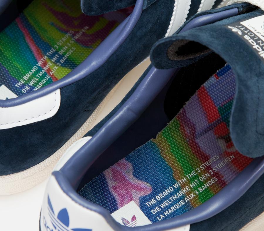 AdidasXBrianLottiCampus80'sRYRShoes3