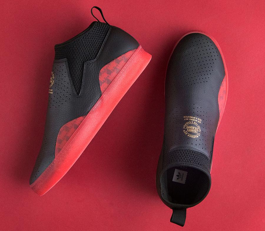adidas3ST.002xNA-KELShoes2