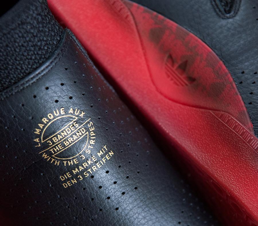 adidas3ST.002xNA-KELShoes7