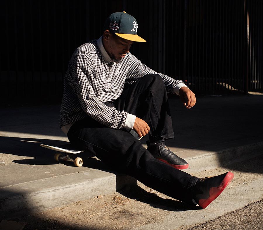 adidas3ST.002xNA-KELShoes8