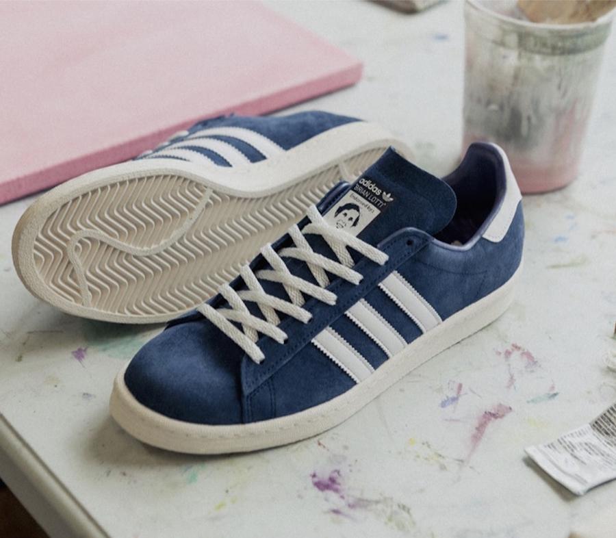 AdidasXBrianLottiCampus80'sRYRShoes4