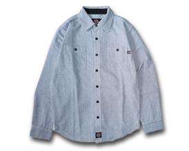181002IndependentBlockButtonUpShirts
