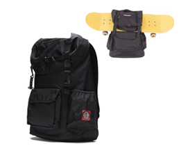 181008IndependentTransitBackpack