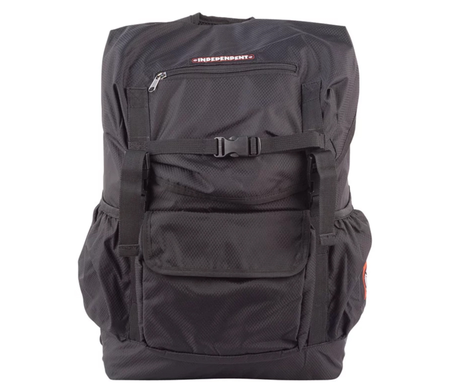 IndependentTransitBackpack2