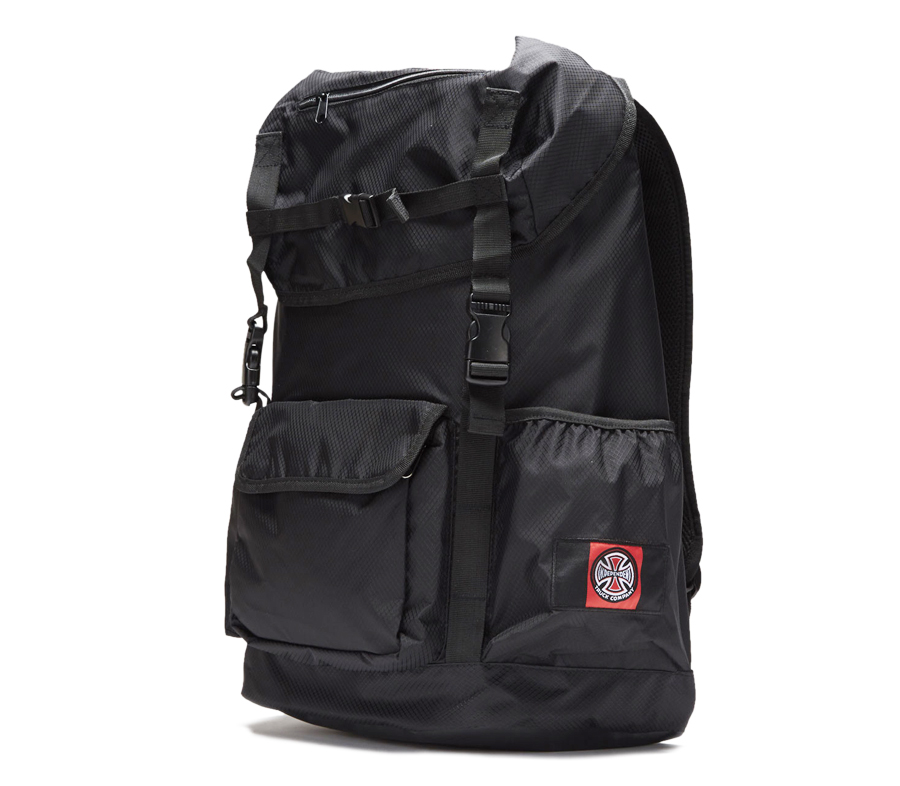 IndependentTransitBackpack4
