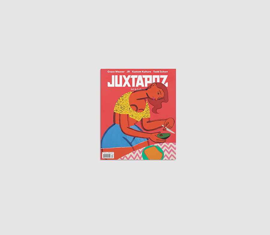 JuxtapozMagazineFall2018#207