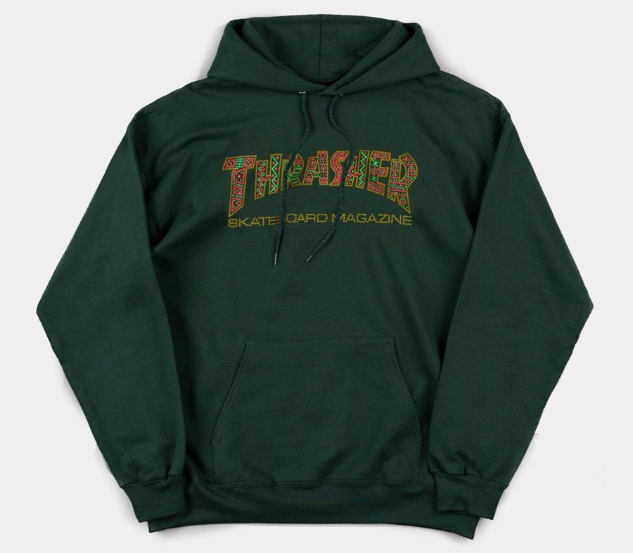 ThrasherDavisHoodie