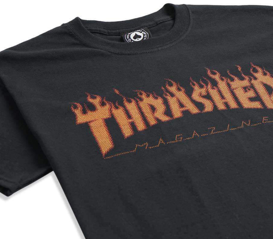 ThrasherFlameHalftoneTee2