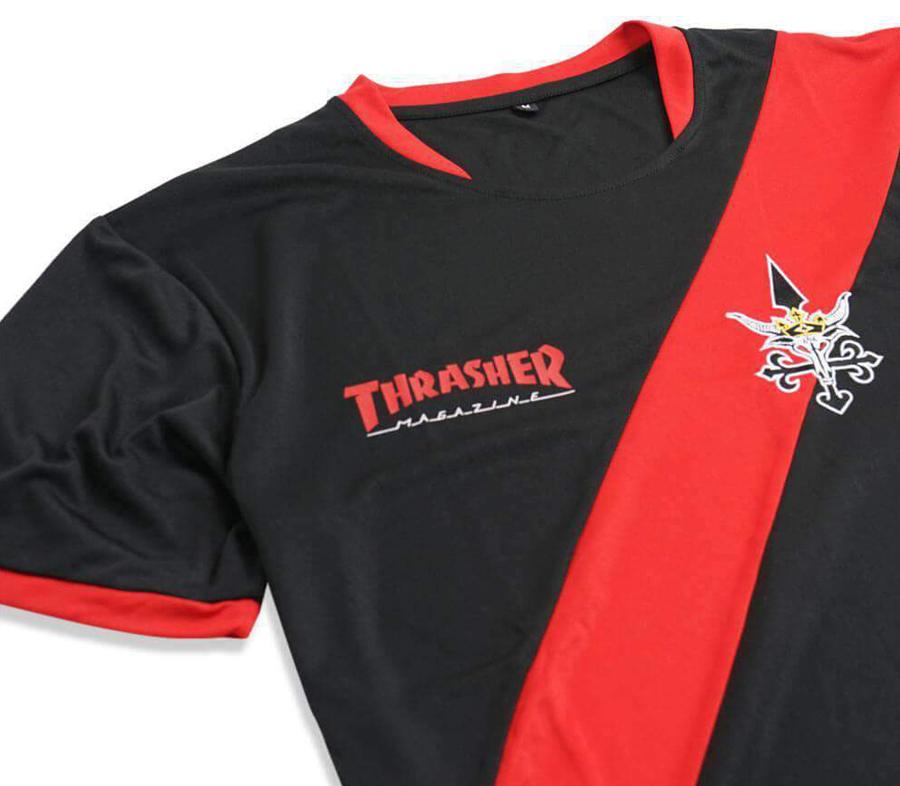 ThrasherFutbolJersey2