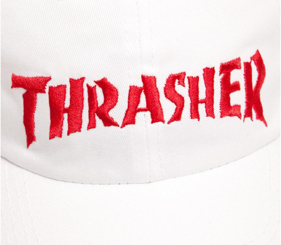 ThrasherNeckfaceInvertOldTimerCap2