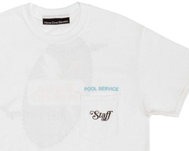 181115CallMe917PoolServiceTee