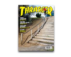 181129ThrasherMagazine2018December