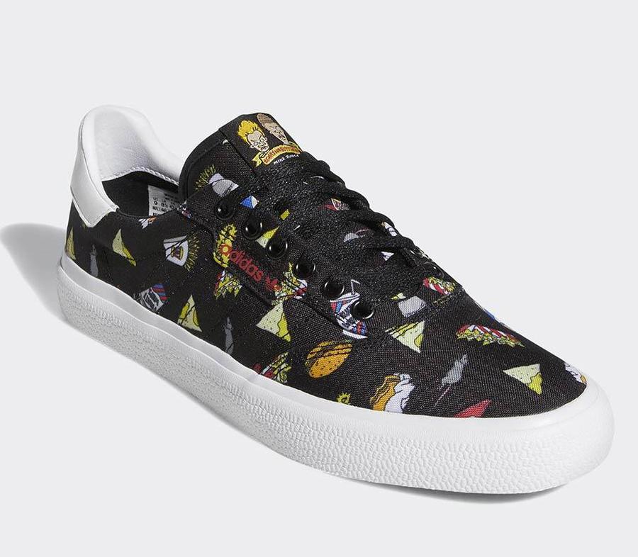 Adidas3MCxBeavisAndButtheadShoes6
