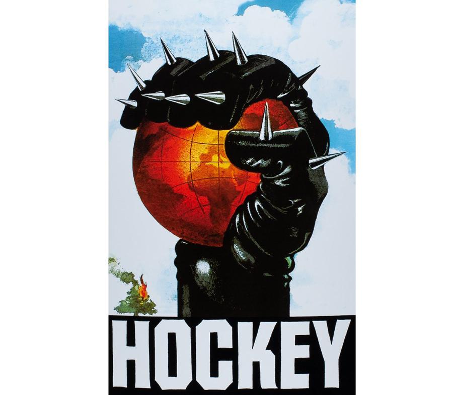 HockeySpikeDeck3