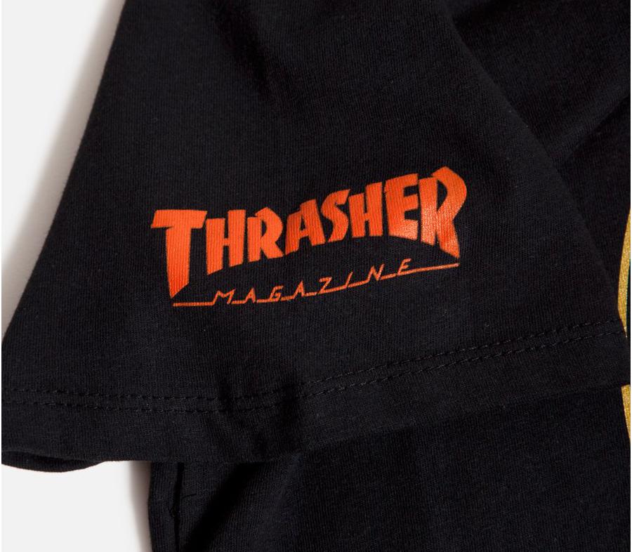 ThrasherxSFGiantsCandlestickTee3