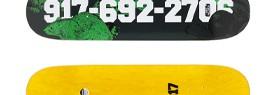 181210CallMe917MaxPalmerPestDeck