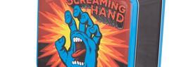 181210SantaCruzScreamingHandLunchBox