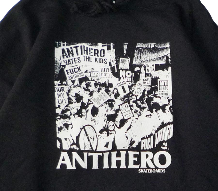 AntiHeroProtestHoodie2