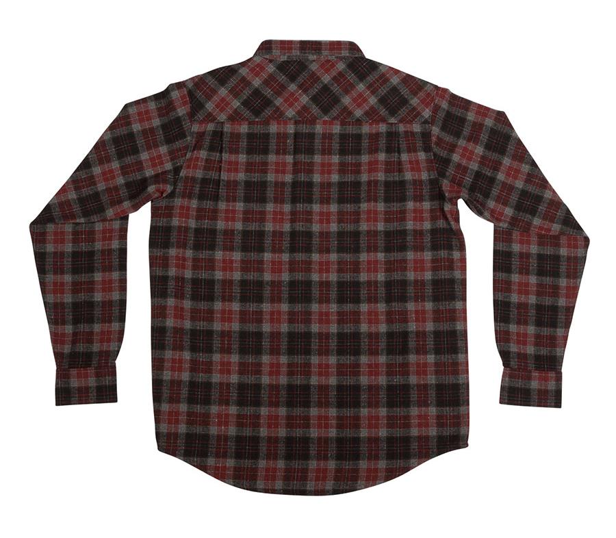 IndpendentMillFlannelShirts2