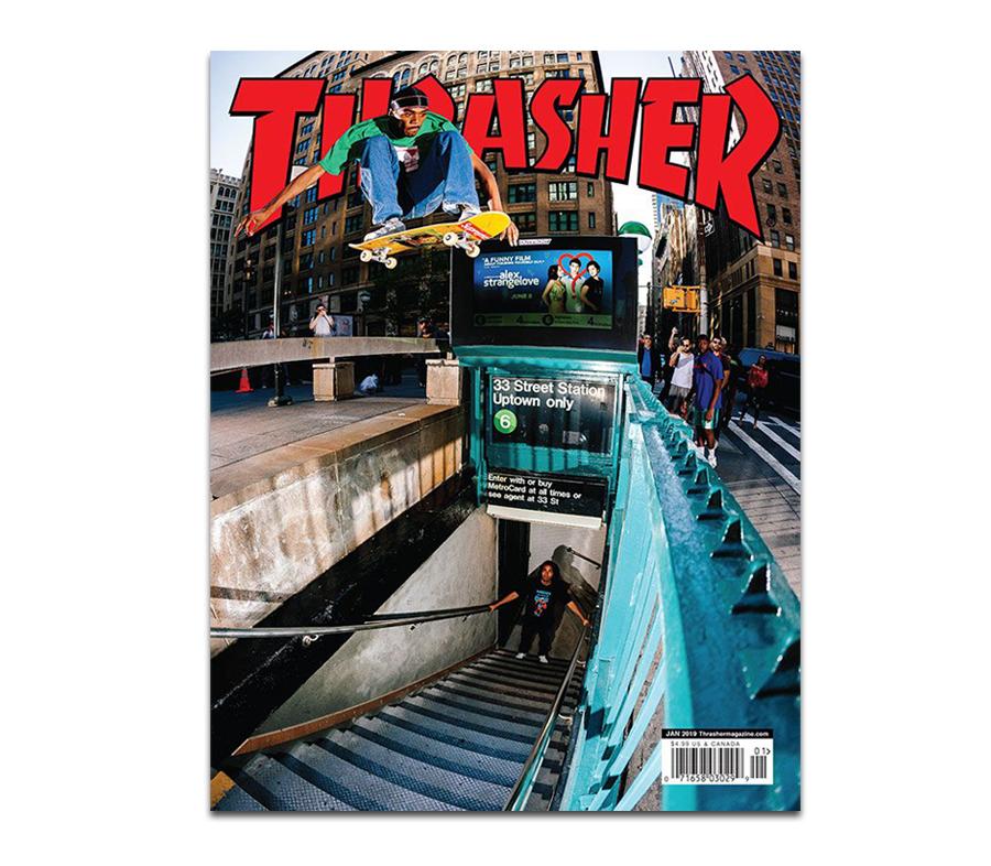ThrasherMagazine2019Jan#462