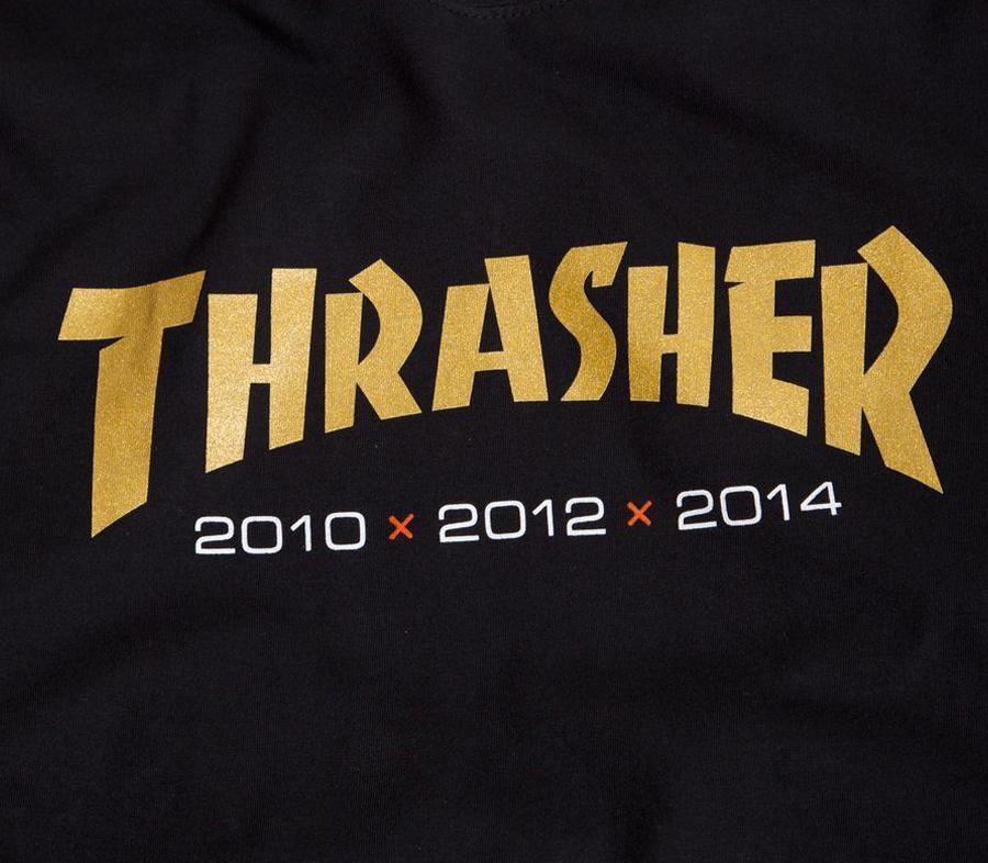 ThrasherxSFGiantsRivalLSTee3