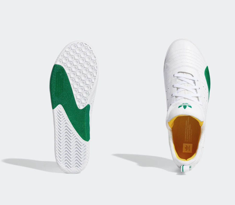 adidasSkateboardingNa-KelSmith3ST.003_4