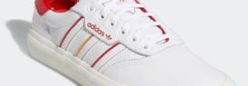 190117adidasSkateboardingxEvisen3MCShoes