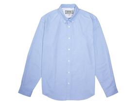 190130FuckingAwesomeCrossOxfordShirts